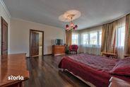 Casa de vanzare, Ilfov (judet), Buftea - Foto 3