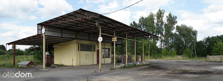 Hala/Magazyn na sprzedaż, Radomsko, radomszczański, łódzkie - Foto 7
