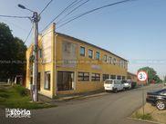 Spatiu Comercial de vanzare, Arad (judet), Zona Bou' Roșu - Foto 2