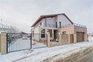 Casa de vanzare, Brașov (judet), Strada Goldiș Vasile - Foto 1