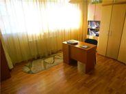 Apartament de vanzare, Cluj (judet), Strada Kelemen Lajos - Foto 5