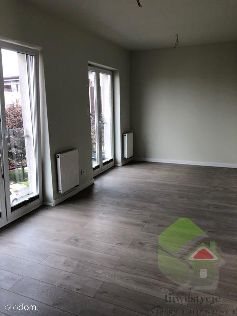 Mieszkanie na sprzedaż, Katowice, Kostuchna - Foto 2