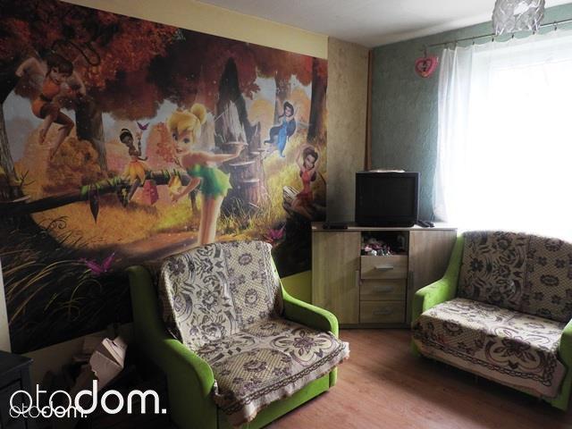 Dom na sprzedaż, Mława, mławski, mazowieckie - Foto 15