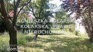 Dom na sprzedaż, Owczary, krakowski, małopolskie - Foto 7