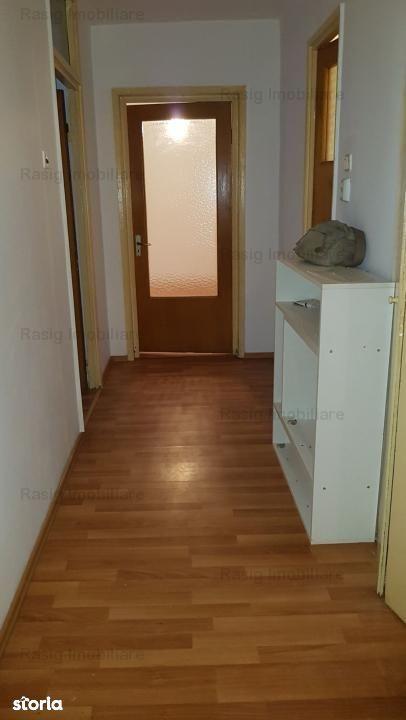 Apartament de inchiriat, București (judet), Strada Iani Buzoiani - Foto 7
