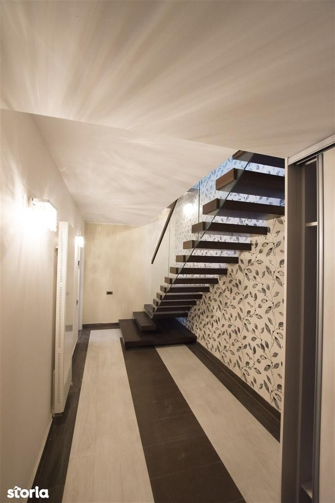 Apartament de inchiriat, București (judet), Drumul Ponoarele - Foto 20