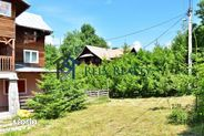 Casa de vanzare, Prahova (judet), Comarnic - Foto 2