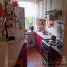 Mieszkanie na sprzedaż, Sosnowiec, Dańdówka - Foto 5
