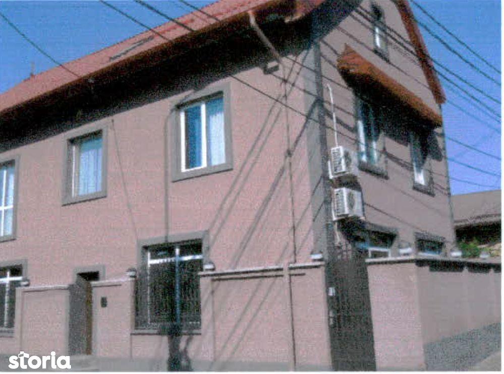 Casa de vanzare, Prahova (judet), Strada Nicolae Filimon - Foto 1