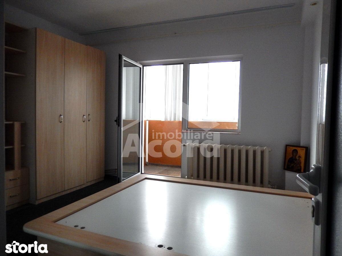 Apartament de vanzare, Iasi, Oancea - Foto 11