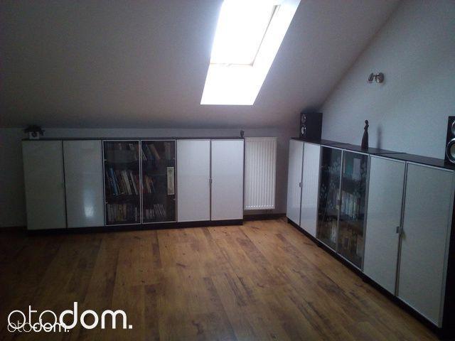 Dom na sprzedaż, Środa Śląska, średzki, dolnośląskie - Foto 9