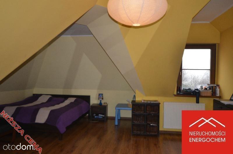 Dom na sprzedaż, Racibórz, raciborski, śląskie - Foto 5