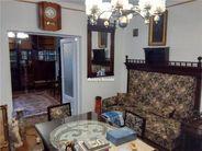 Casa de vanzare, Caraș-Severin (judet), Strada 1 Decembrie 1918 - Foto 4