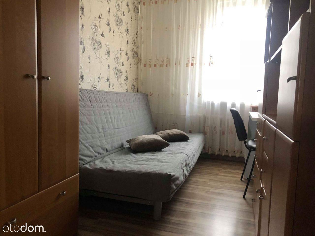 Mieszkanie na wynajem, Poznań, Nowe Miasto - Foto 7