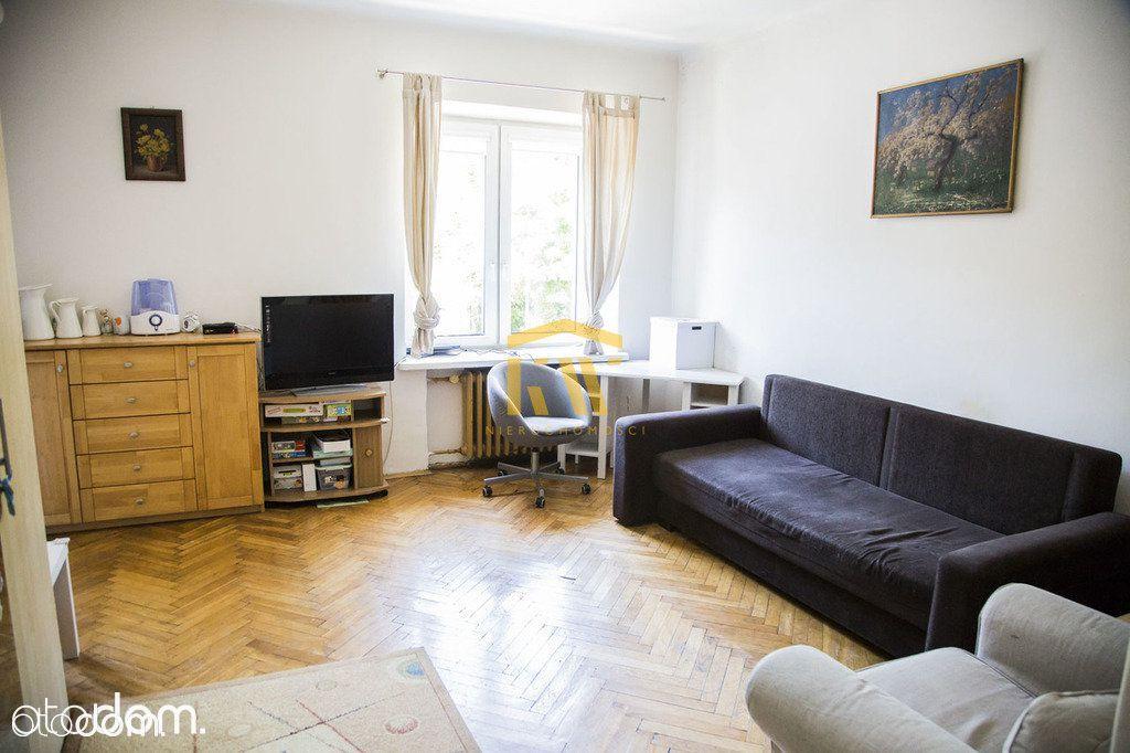 Dom na sprzedaż, Radom, mazowieckie - Foto 6