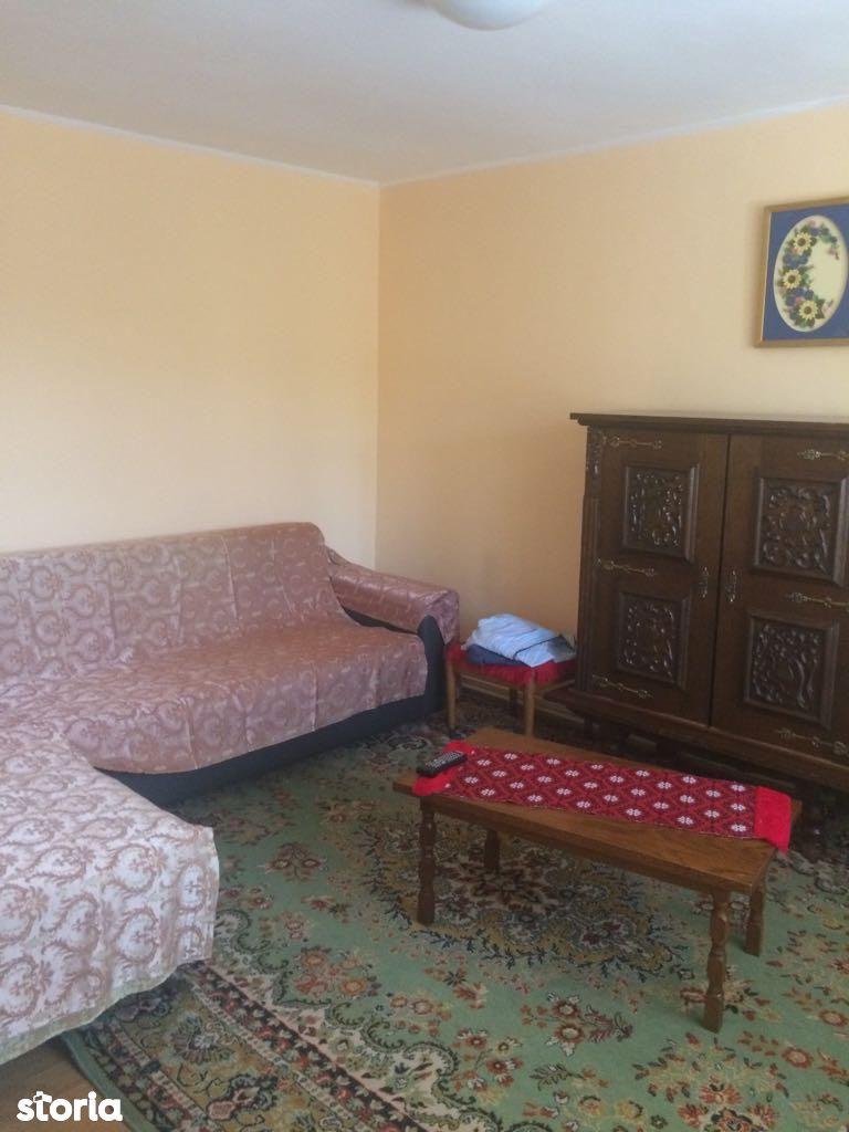 Casa de vanzare, Bihor (judet), Oradea - Foto 13