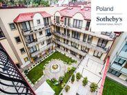 Mieszkanie na sprzedaż, Kraków, Kazimierz - Foto 2