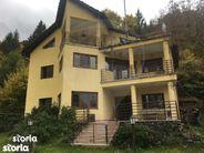 Casa de vanzare, Cluj (judet), Uzina - Foto 2