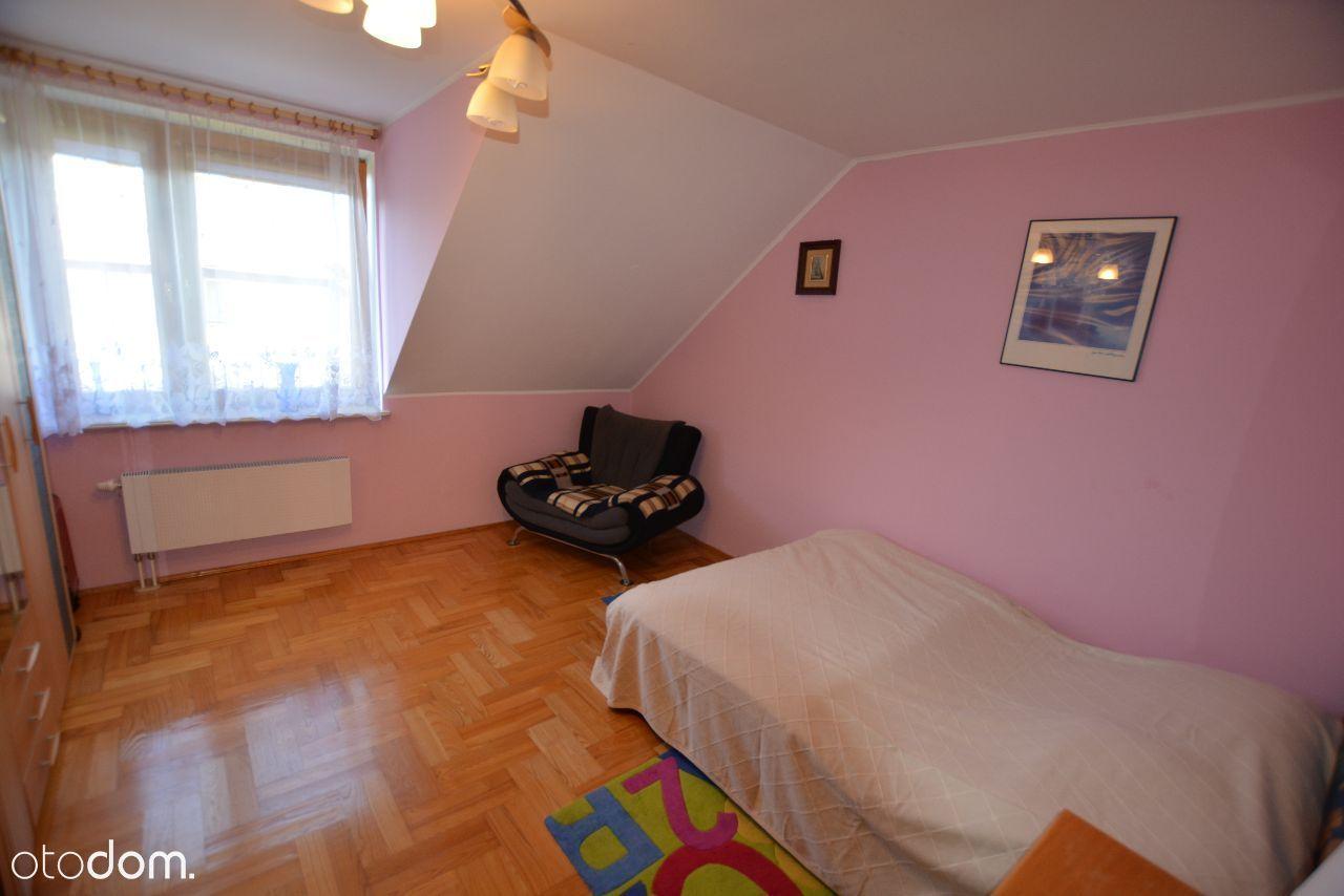 Dom na sprzedaż, Łęgowo, gdański, pomorskie - Foto 14