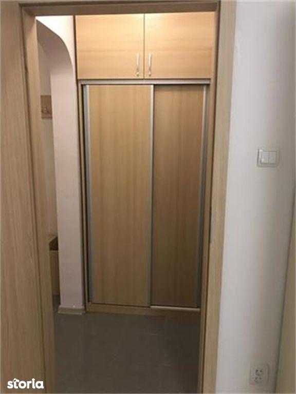 Apartament de inchiriat, București (judet), Strada Valea lui Mihai - Foto 8