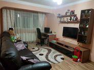Apartament de vanzare, Arad, Micalaca - Foto 1