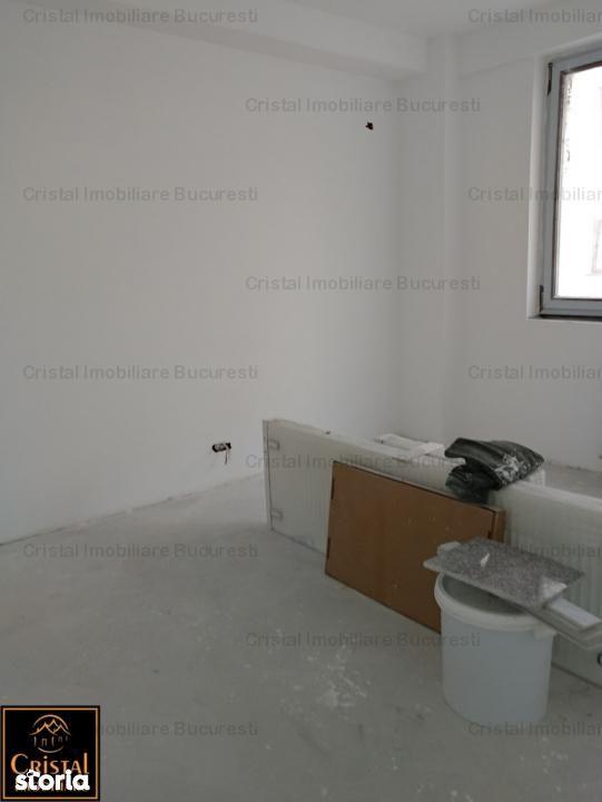 Apartament de vanzare, Bucuresti, Sectorul 1, Dorobanti - Foto 8