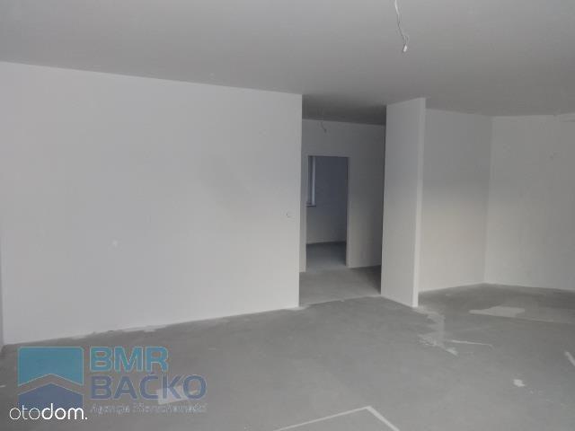 Mieszkanie na sprzedaż, Grodzisk Mazowiecki, Centrum - Foto 8