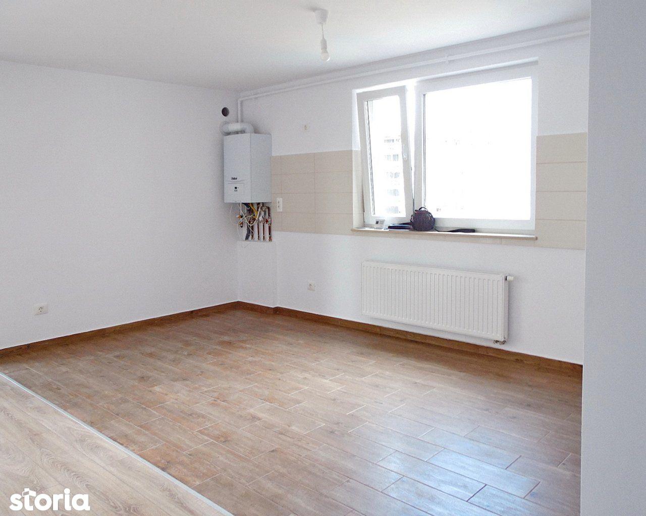 Apartament de vanzare, Brașov (judet), Strada 13 Decembrie - Foto 4
