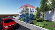 Apartament de vanzare, Sibiu (judet), Strada Cooperatorilor - Foto 9
