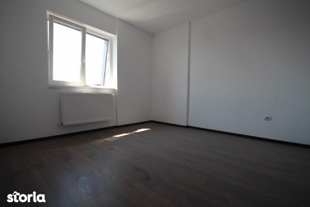 Apartament de vanzare, Ilfov (judet), Strada Amurgului - Foto 9