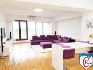 Apartament de inchiriat, Ilfov (judet), Bulevardul Pipera - Foto 1