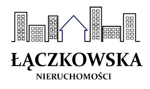 Biuro Obrotu Niruchomościami Izabela Łączkowska- Kamińska