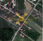 Teren de Vanzare, Ilfov (judet), Copăceni - Foto 2