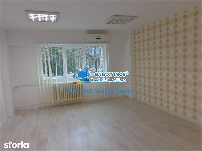 Apartament de inchiriat, București (judet), Strada Crișului - Foto 1