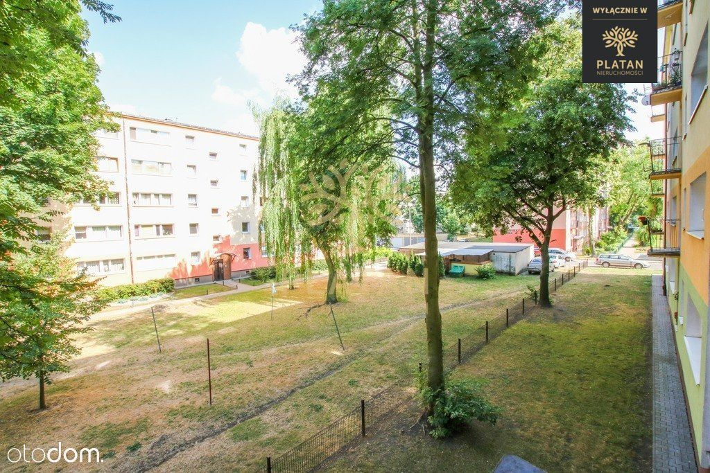 Mieszkanie na sprzedaż, Poznań, Grunwald - Foto 17