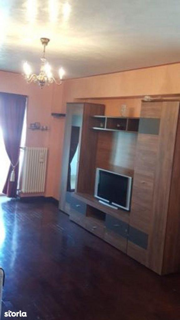 Apartament de inchiriat, Iași (judet), Nicolina 2 - Foto 3
