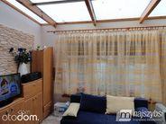 Mieszkanie na sprzedaż, Drawsko Pomorskie, drawski, zachodniopomorskie - Foto 5