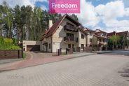 Dom na sprzedaż, Olsztyn, warmińsko-mazurskie - Foto 1
