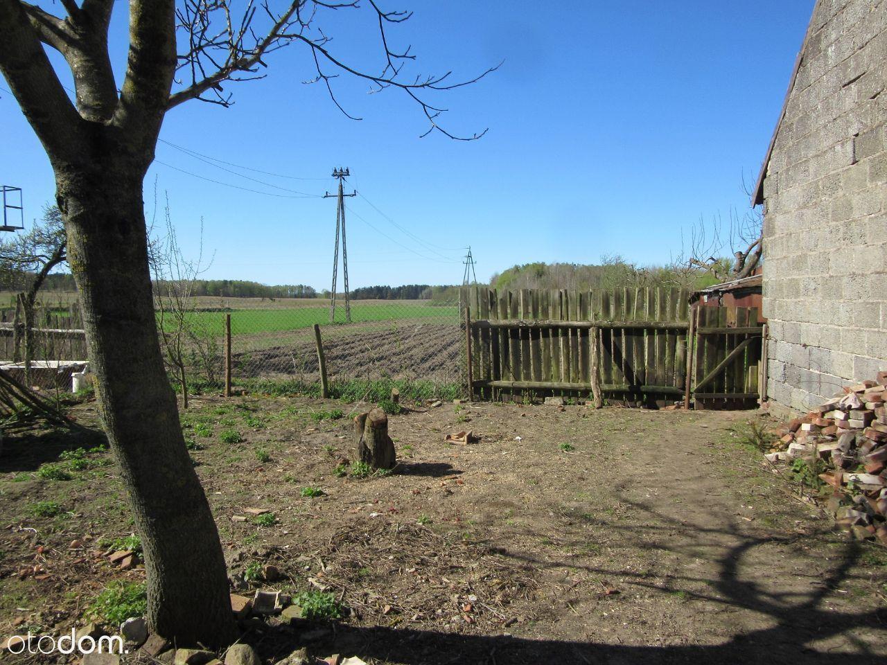 Dom na sprzedaż, Łośnica, świdwiński, zachodniopomorskie - Foto 2