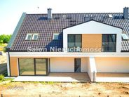 Dom na sprzedaż, Siechnice, wrocławski, dolnośląskie - Foto 3