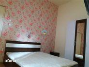 Apartament de inchiriat, Cluj (judet), Calea Moților - Foto 1