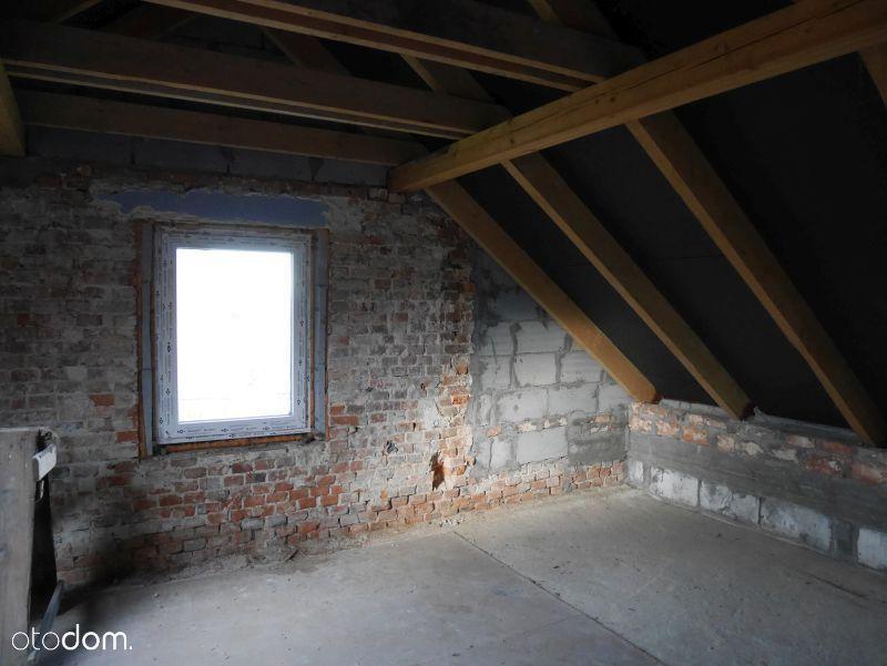 Dom na sprzedaż, Goleszów, cieszyński, śląskie - Foto 12