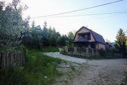 Teren de Vanzare, Prahova (judet), Brebu Mânăstirei - Foto 5