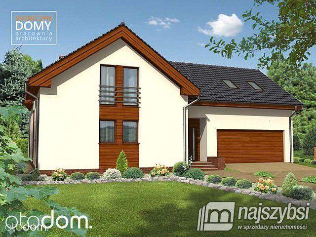 Dom na sprzedaż, Szczecin, Załom - Foto 5