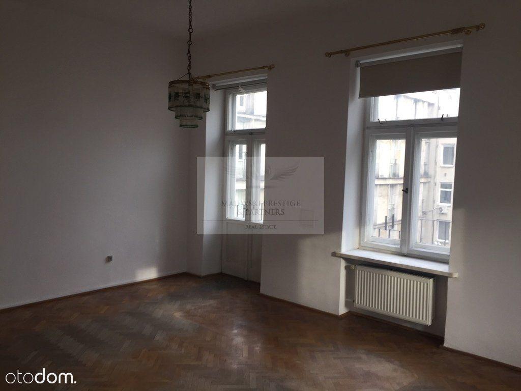 Mieszkanie na wynajem, Warszawa, Śródmieście - Foto 19