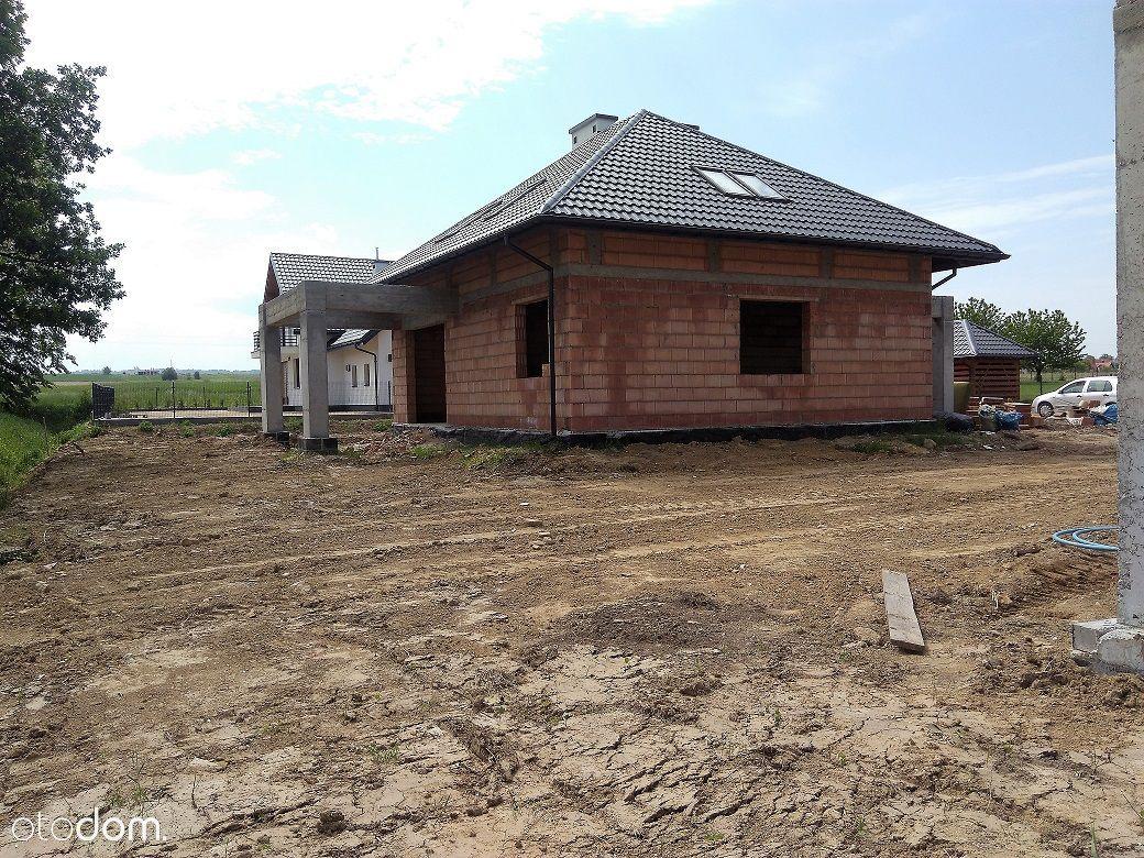 Dom na sprzedaż, Krasne, rzeszowski, podkarpackie - Foto 9