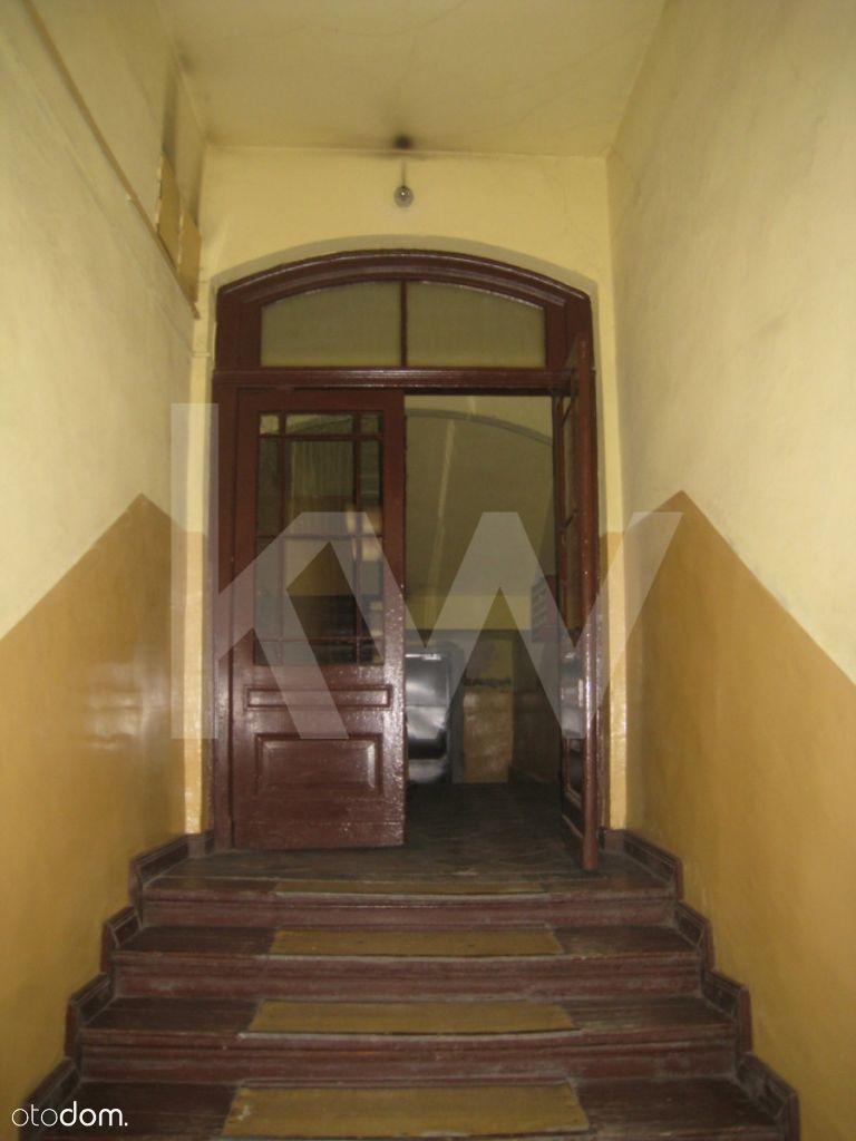 Mieszkanie na sprzedaż, Bytom, śląskie - Foto 3