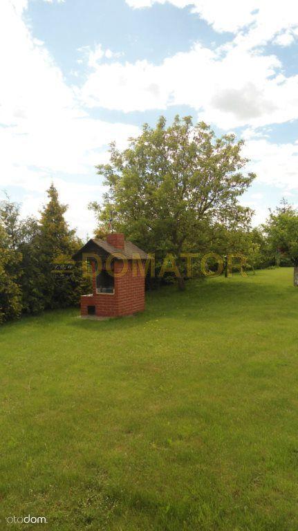 Dom na sprzedaż, Ślesin, nakielski, kujawsko-pomorskie - Foto 4