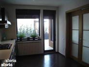 Casa de vanzare, Ilfov (judet), Pipera - Foto 7