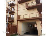 Apartament de vanzare, București (judet), Intrarea Soldat Gheorghe Buciumat - Foto 11